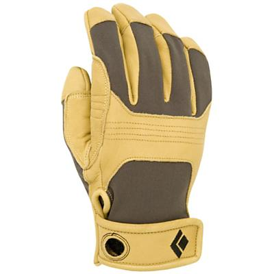 Black Diamond Transition Rock Gloves