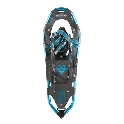 Atlas Woman's 12 Series Elektra Snowshoe