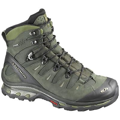 Salomon Men's Quest 4D GTX Boot