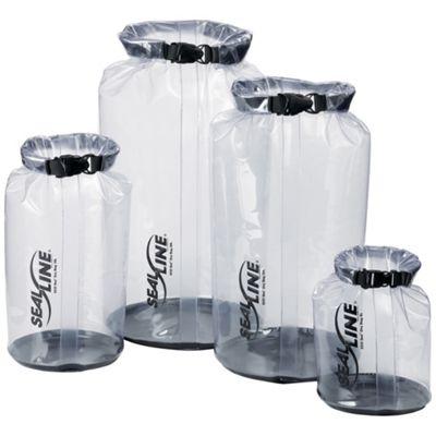 SealLine EcoSee Bag