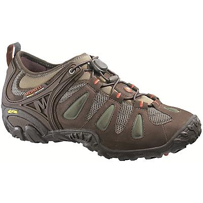 Merrell Men's Chameleon 3 Stretch Shoe