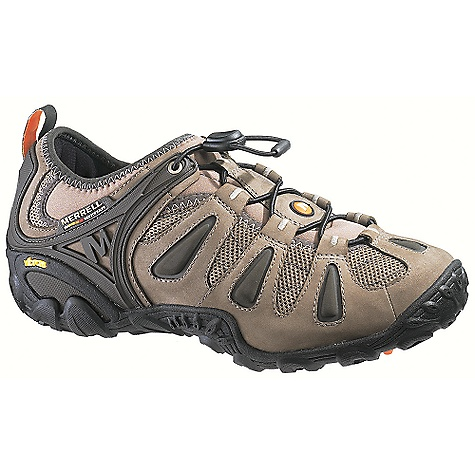 photo: Merrell Chameleon 3 Stretch