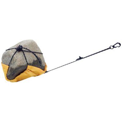 Big Agnes Blowdown Tent Anchor