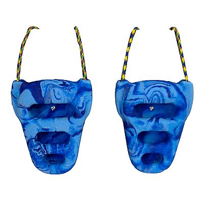Metolius Rock Rings CNC 3D