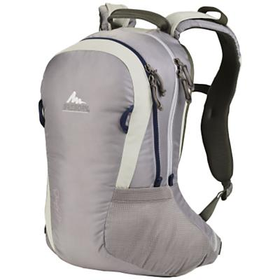 Gregory Women's Trinity 18 Pack