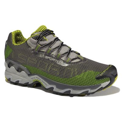 La Sportiva Men's Wildcat Shoe