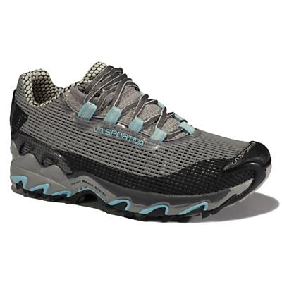La Sportiva Women's Wildcat Shoe