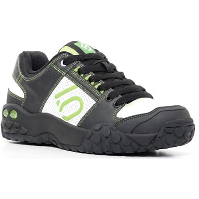 Five Ten Men's Impact Sam Hill 2 Shoe