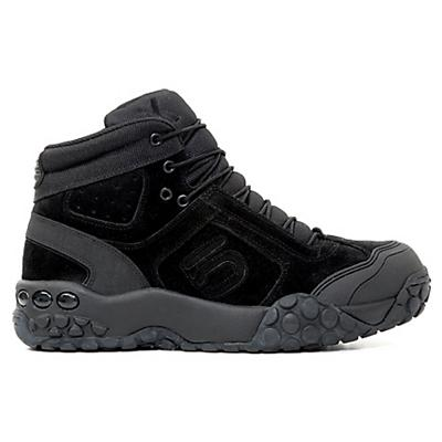 Five Ten Men's Urban Enforcer High Shoe