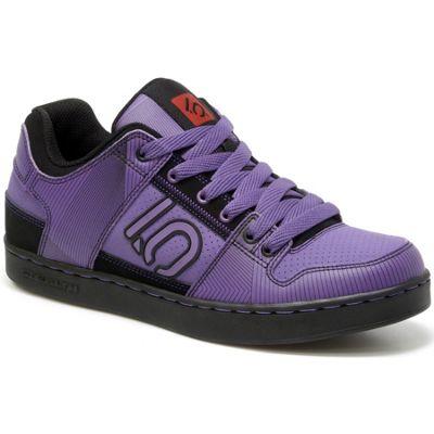 Five Ten Men's Freerider Shoe