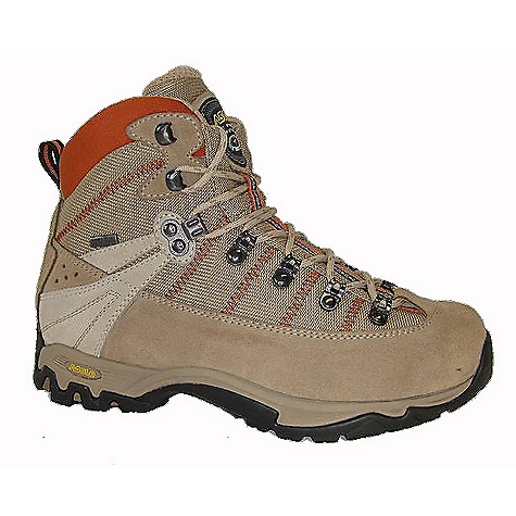photo: Asolo Women's Spyre GV hiking boot