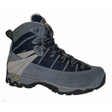 photo: Asolo Men's Spyre GV hiking boot