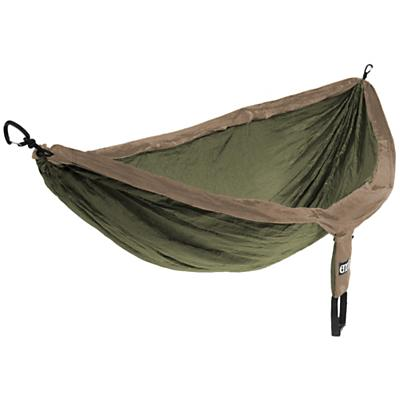 Eagles Nest DoubleNest Hammock W/ Insect Shield