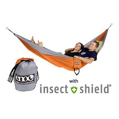 Eagles Nest DoubleNest Hammock W/ Insect Shield