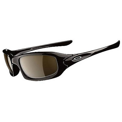 photo: Oakley Fives sport sunglass