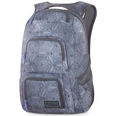 Dakine Women's Jewel Bag