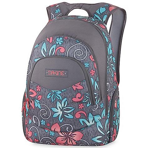cheap dakine backpacks to my shop: Undisputed DAKINE Prom Pack ...