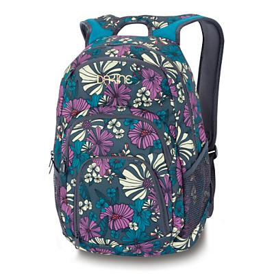 Dakine Women's Channel Pack