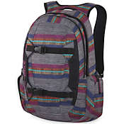 Dakine Women's Mission Pack