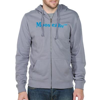 Moosejaw Men's Osbourne Cox Zip Hoody