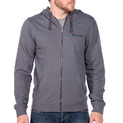 Moosejaw Men's Leonard Smalls Zip Hoody
