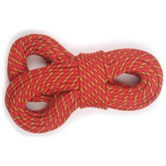 Sterling Rope Marathon Sport 10.4mm Rope