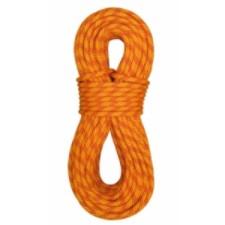 Sterling Rope Marathon Pro 10.1mm Rope