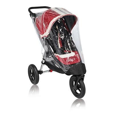 Baby Jogger Rain Canopy
