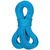 Sterling Rope Fusion Nano 9.2mm Rope