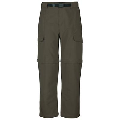 The North Face Men's Paramount Peak Convertible Pant