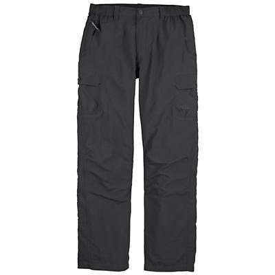 The North Face Men's Horizon Peak Surplus Pant