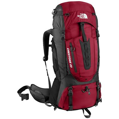 The North Face Crestone 60 Pack