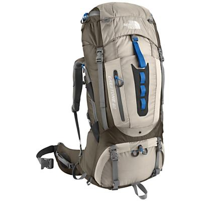 The North Face Women's Crestone 60 Pack