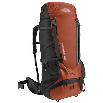 The North Face Terra 65 Pack