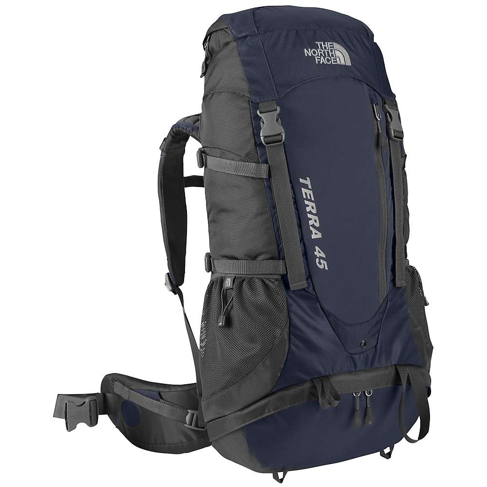 The North Face Terra 45 Pack