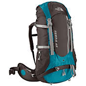 The North Face Women's Terra 45 Pack