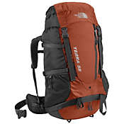 The North Face Terra Youth 55 Pack