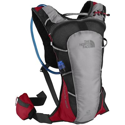 The North Face Enduro Boa Hydration Pack