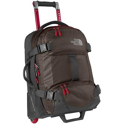 The North Face Longhaul 26IN Wheeled Duffel