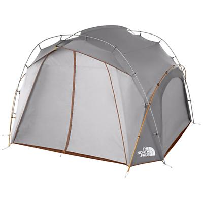 The North Face Docking Station - 6 Person Tent