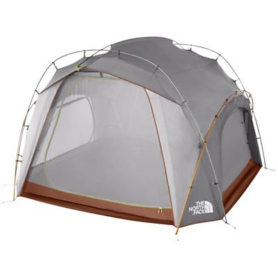 The North Face Mesh Room - 6 Person Tent