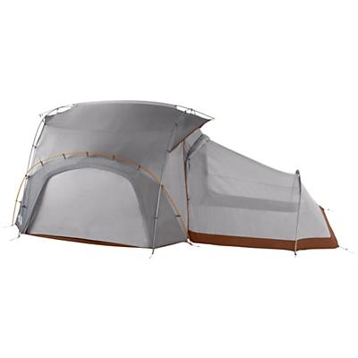 The North Face 4 Person Dock Tent