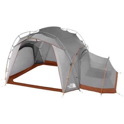 The North Face 2 Person Dock Tent