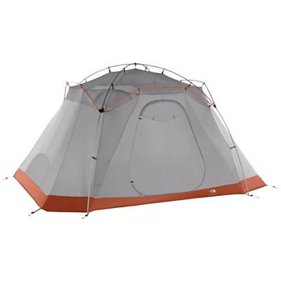 The North Face Mountain Manor 6 Bx - 6 Person Tent