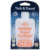 Sea to Summit Trek and Travel Liquid Soaps