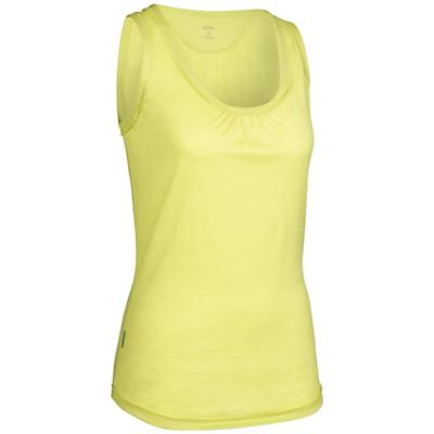 Icebreaker Women's Retreat Tank