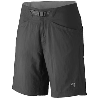 Mountain Hardwear Women's Ramesa Short