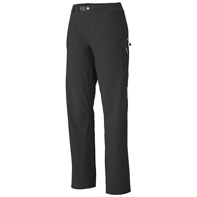 Mountain Hardwear Women's Chockstone Pant