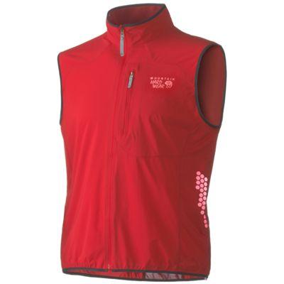 Mountain Hardwear Men's Geist Vest
