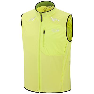 Mountain Hardwear Men's Geist Vest